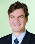 PD Philipp Drees