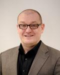 Marcel Erlinghagen