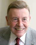 Peter Nawroth
