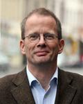 Andreas Kruse, Institut für Gerontologie, Universität Heidelberg