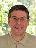 Stefan M. Maul