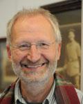 Karl Reichert-Sch�ller