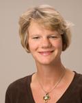 Prof. Dr. Sabine Rohrmann