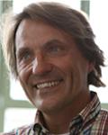 Johannes Schr�der