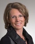 Prof. Dr. Karen Steindorf