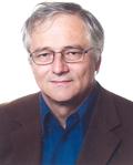 Rudolf Tippelt, LMU M�nchen