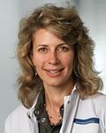 Prof. Dr. Cornelia Ulrich