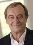 Rolf Verres