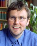 Harm-Peer Zimmermann, Institut für Europäische Ethnologie / Kulturwissenschaft, Universität Marburg