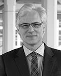 Prof. Dr. med. Juergen Bauer