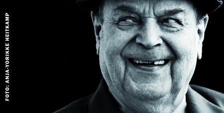 Alfons Klein