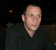 Festivalleiter Michael Doh