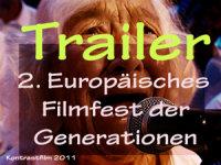Filmfest Trailer