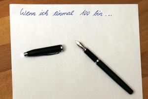 Schreib2 K
