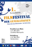 Filmfest Pl Kl