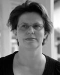 Esther Berkemer
