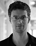 Florian Boedecker