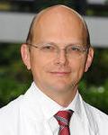 IV. Medizinische Klinik - Geriatrie, Universitätsklinikum Mannheim