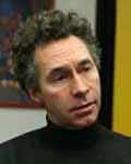 Lutz Frölich