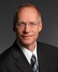Dr. Manfred Gogol