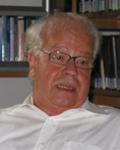 Haerle Wilfried