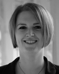 Katrin Jekel