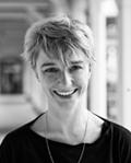 Eva-Marie Kessler