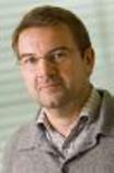 Joachim Kirsch
