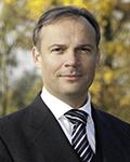 J�rgen K�hler