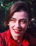 Ursula Kremer-Preiss