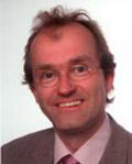R. Lindner