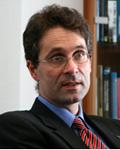 Meyer Lindenberg Andreas