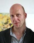 Thomas Roeske