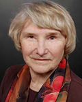 Romero Barbara