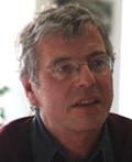 Prof. Dr. Rainer Sauerborn