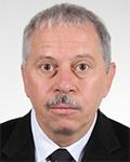 Peter Schimany