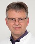 Prof. Dr. Andreas Simm