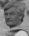 Klaus Tanner