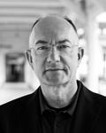 Prof. Dr. Hans-Werner Wahl